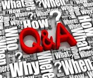 Elementary Questions Lead to Customer Insights image WhoWhatWhenWhereHowWhy1