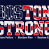 Boston Bombing Project Moving Forward as TV Miniseries (Exclusive)