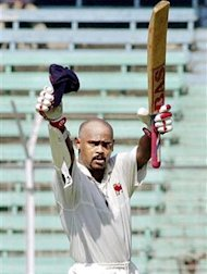 Did Kambli think this through? Was this 'coming out' a huge mistake?