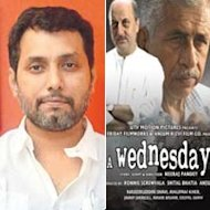 Neeraj Pandey Drops Plans For 'A Wednesday' Prequel