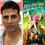 Akshay Kumar To Promote 'Khiladi 786' In The Early Mornings