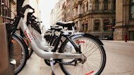 A special report by Radio-Canada found that the Montreal company that created Bixi bicycles is heading toward another financial shortfall.