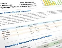 items-to-review-on-credit-report-7-inquiries-lg