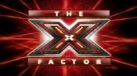 Fox & 'American Idol' Creator Resolve 'X-Factor' Lawsuit
