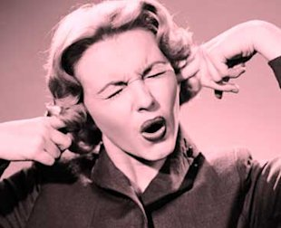 Is Your Overhead Music Underwhelming Your Customers? image OverheadMusicNoise