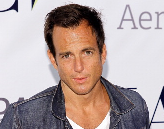 Will Arnett Joins CBS Pilot - But It's Not Quite Lights Out for 'Up All Night'