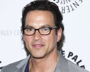General Hospital Puts Tyler Christopher on Contract — A Bad Sign for The Lying Game?