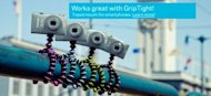 Joby Gorillapod Original Review image home jm1 300x137