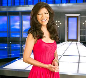 "Big Brother Racist Controversy: Host Julie Chen Took Comments ""Personally"""