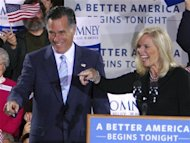 Usa 2012, Romney vince primarie Gop in 5 Stati, si avvicina nomination