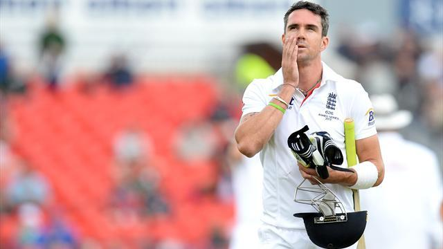 Cricket - Pressure grows on ECB to explain Pietersen axe