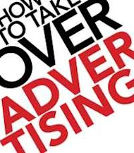 What Content Marketing Needs to Rule in the Post Advertising Age image content marketing takeover advertising