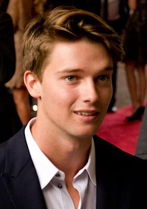 Is Patrick Schwarzenegger Taking After the Wrong Parent?