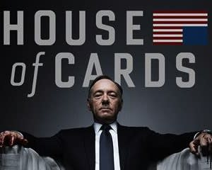 First Look Video: Kevin Spacey as a Political Scandalmonger in Netflix's House of Cards