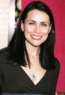 Rena Sofer | Photo Credits: Jeffrey Mayer/WireImage