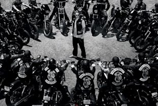 4 Business Lessons from the Sons of Anarchy image Bad Leadership from Sons of Anarchy