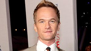 Neil Patrick Harris to Host Emmys for Second Time