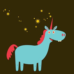 How to Be a Customer Service Unicorn image unicorn small