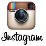 How To Embed Instagram Images and Videos image Instagram Logo