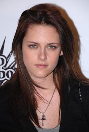 Jason Aldean Vs. Kristen Stewart - Whose Cheating was Worse?