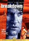 Poster of Breakdown