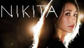 It's Official: 'Nikita' To End Run With Final Six-Episode Installment