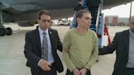 Luka Rocco Magnotta, 29, last month pleaded not guilty to killing Lin Jun -- a Chinese student at Montreal's Concordia University -- in an appearance via a video link from a Montreal detention center where he has been held since his capture
