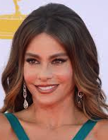 Fox Nabs Immigrant Comedy From Sofia Vergara, Ben Silverman, Andrew Lenchewski
