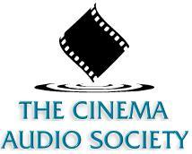 Cinema Audio Society Awards: 'Les Misérables', 'Brave', 'Homeland', 'Hatfields & McCoys', 'Modern Family'