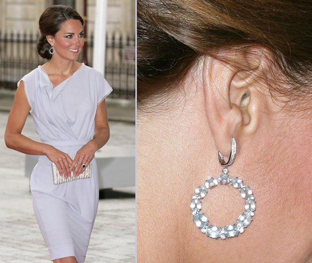 kate_middleton_Roksanda_Ilincic