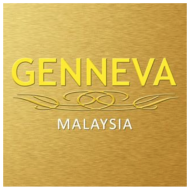 Over a thousand investors are suing gold trading firm Genneva Malaysia Sdn Bhd to recover over RM146 million the company owes them in gold buillions and cash. ― file pic