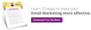 Top 4 Ways to Get Your Emails Opened image 5bb470c3 f9b6 4eb6 9c54 e04c9ff6df57