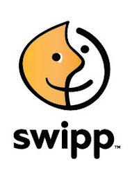 Swipp Plus Brings New Tools for Businesses and Agencies image swipp logo