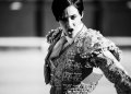 EXCLUSIVE: 'Blancanieves' Clip Reimagines Snow White As A 1920s Matador − No Bull