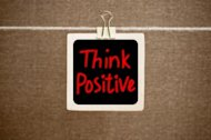 Building Confidence by Staying in a Positive State of Mind image shutterstock 201453650