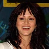 Yana Gupta Says No To Bigg Boss Offer