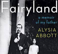 Sofia Coppola To Co-Write 'Fairyland' For American Zoetrope