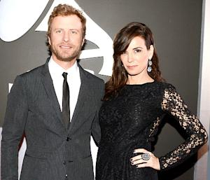 Dierks Bentley Expecting Third Child, Wife Cassidy Is Pregnant