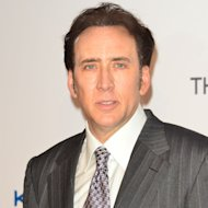 VIDEO: Nicolas Cage Talks Jim Carrey Kick-Ass 2 Support Withdrawal: 'It's His Decision'
