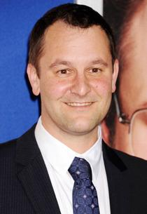 Dan Fogelman | Photo Credits: Jeffrey Mayer/WireImage