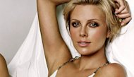 Charlize Theron Main Film Adaptasi dari Korea