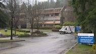 Eagle Ridge Hospital in Port Moody, B.C., is just the latest in the Lower Mainland to close a ward due to norovirus.