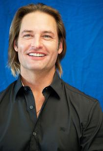 Josh Holloway | Photo Credits: Vera Anderson/WireImage