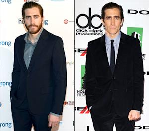 Jake Gyllenhaal Explains Gaunt Appearance, Weight Loss: My Character Was Hungry