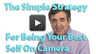 How to Make Your Story Sparkle on Video image irresistible225