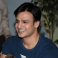 What Is Vivek Oberoi's Unique Way Of Burning Calories?