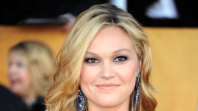 Julia Stiles B Day