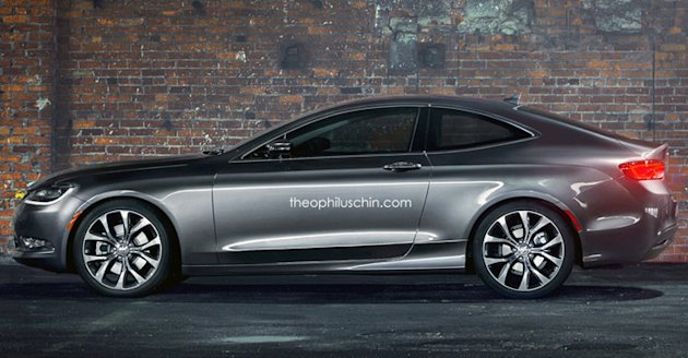 chrysler-200-render-coupe