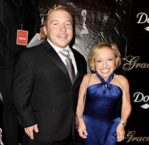 "Little Couple's Jen Arnold: ""I Am Done With Cancer!"""
