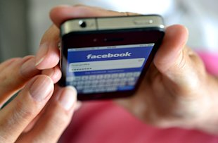 57 Students Of NIT Agartala Could Be Suspended For A Facebook Activity Against Their Superintendent image facebook india